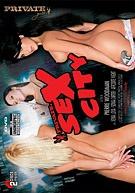 Sex City 1 (2 Disc Set)