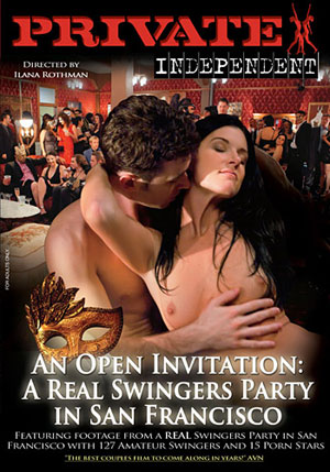 Private Independent 2: An Open Invitation