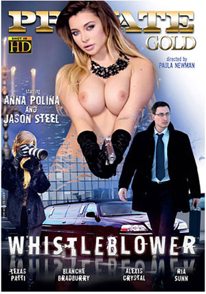 Private Gold: Whistle Blower