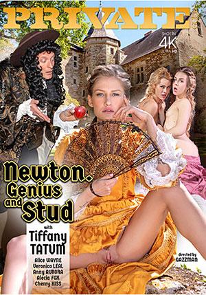 Newton Genius And Stud