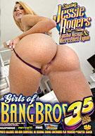 Girls Of Bang Bros 35