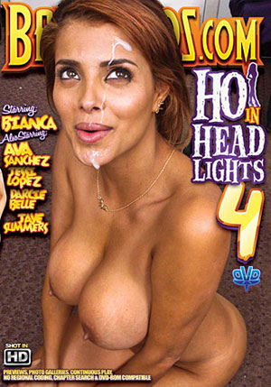 Ho In Head Lights 4