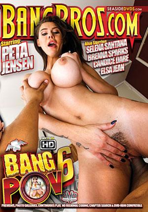 Bang POV 6