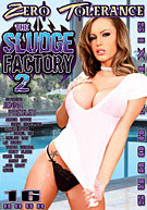 Sludge Factory 2 (4 Disc Set)