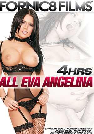 All Eva Angelina