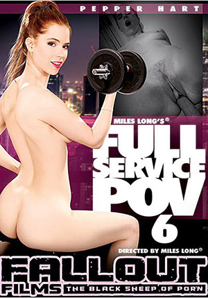 Full Service POV 6
