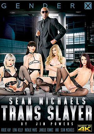 Trans Slayer