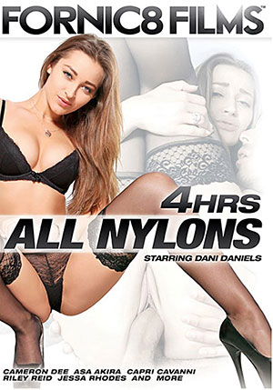 All Nylons