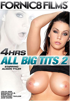 All Big Tits 2