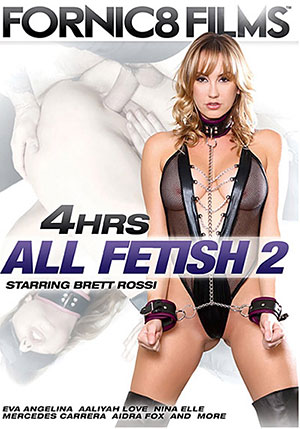 All Fetish 2