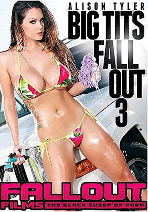 Big Tits Fallout 3