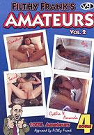 Filthy Frank's Amateurs 2