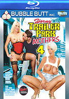 Horny Trailer Park Mothers 4 (Blu-Ray)