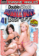 Double Bubble Butt Bust Off