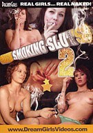 Smoking Sluts 2