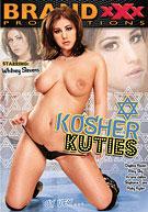 Kosher Kuties