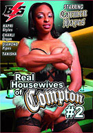 Real Housewives Of Compton 2
