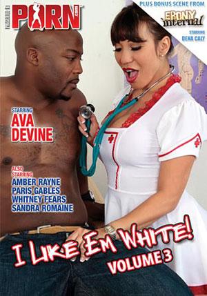 I Like 'Em White 3
