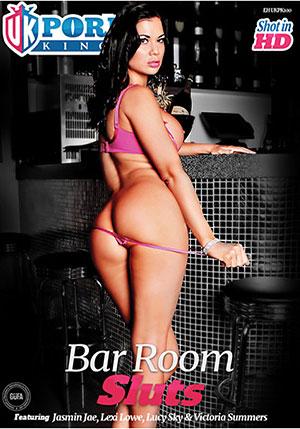 Bar Room Sluts