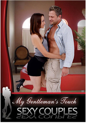 My Gentleman's Touch