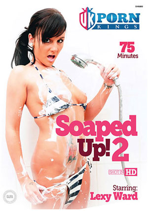 Soaped Up! 2