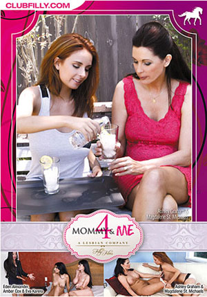 Mommy & Me 4