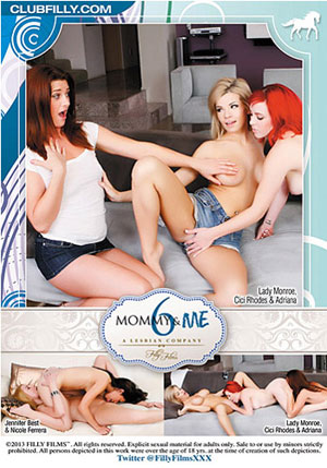 Mommy & Me 6