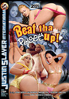 Beat Tha Pussy Up! 1 (2 Disc Set)
