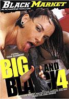 Big And Black 4
