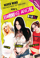 Here's Burning Angel
