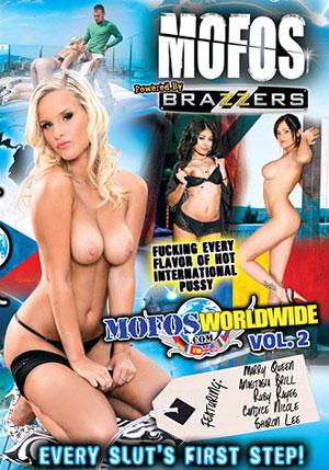 Mofos Worldwide 2