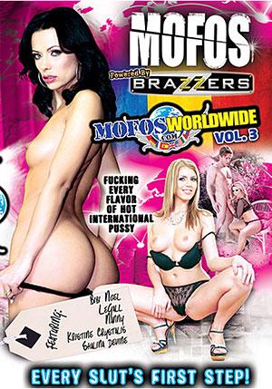 Mofos Worldwide 3