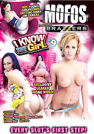 I Know That Girl 9