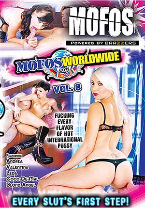 Mofos Worldwide 8