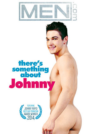 There's Something About Johnny