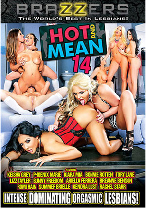 Hot And Mean 14