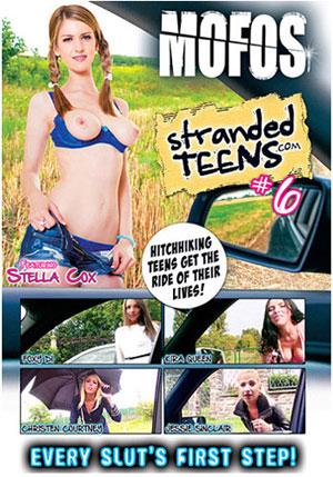 Stranded Teens.Com 6