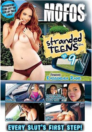 Stranded Teens.Com 9