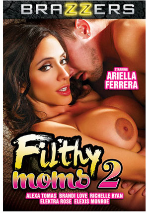 Filthy Moms 2