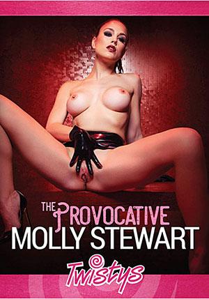 The Provocative Molly Steward