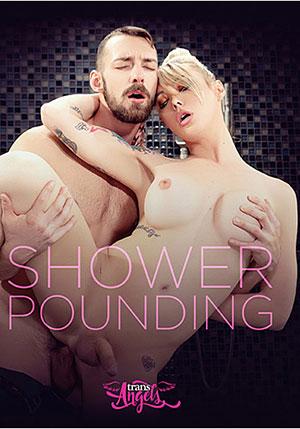 Shower Pounding