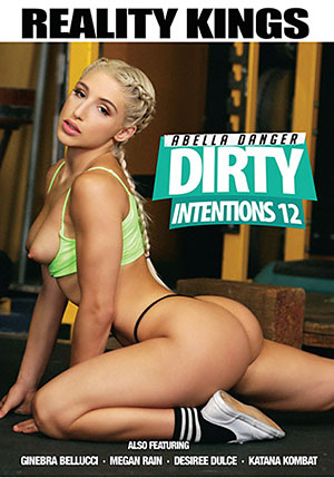 Dirty Intentions 12