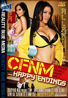 CFNM: Clothed Female Naked Male Happy Endings