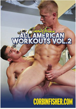 All American Workouts 2