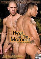 Heat Of The Moment (2 Disc Set)