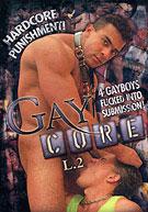 Gay Core L.2