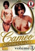 Cameo Collection 1