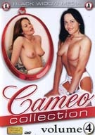 Cameo Collection 4