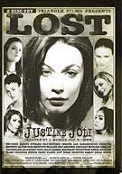 Justine Joli: Lost (2 Disc Set)