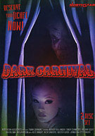 Dark Carnival (2 Disc Set)